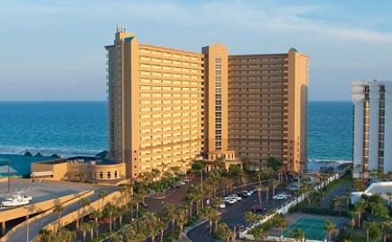 Destin Pelican Beach Resort