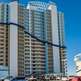 5115 Gulf Drive 1706 Panama City Fl 32408 Seychelles